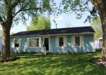 Foreclosed Home in Mooresville 46158 780 MAPLE LN - Property ID: 3351211