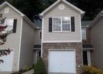 Foreclosed Home in Woodstock 30188 127 CREEKWOOD DR UNIT 127 - Property ID: 3351251