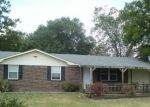 Foreclosed Home in Dothan 36301 728 S STATE HIGHWAY 605 - Property ID: 3351267