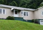 Foreclosed Home in Richwood 26261 12 COPELAND AVE - Property ID: 3351287