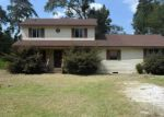 Foreclosed Home in Cleveland 77327 785 COUNTY ROAD 2222 - Property ID: 3351473