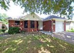 Foreclosed Home in Dickinson 77539 3071 OVERLAND TRL - Property ID: 3351490