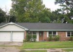 Foreclosed Home in Alvin 77511 609 KOST RD - Property ID: 3351527