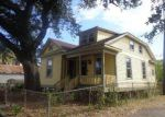 Foreclosed Home in Galveston 77550 1512 37TH ST - Property ID: 3351528