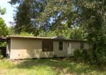 Foreclosed Home in Dayton 77535 419 COUNTY ROAD 2343 - Property ID: 3351530