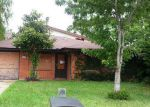 Foreclosed Home in Texas City 77590 3022 3RD AVE N - Property ID: 3351538