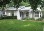 Foreclosed Home in Tallahassee 32303 2763 FARINGDON DR - Property ID: 3351759