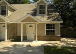 Foreclosed Home in Tallahassee 32301 2992 WOODRICH DR # 3 - Property ID: 3352003