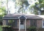 Foreclosed Home in Tallahassee 32303 2213 MANDRELL CT - Property ID: 3352920