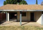 Foreclosed Home in Visalia 93277 1627 S CRENSHAW ST - Property ID: 3353160