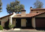 Foreclosed Home in Bakersfield 93306 3501 BERNARD ST UNIT 1C - Property ID: 3353186