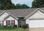 Foreclosed Home in Covington 30016 620 FREEMAN DR - Property ID: 3353327