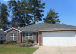 Foreclosed Home in Covington 30016 55 LAKESIDE PT - Property ID: 3353333