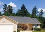 Foreclosed Home in Greenville 30222 164 AMANDA CT - Property ID: 3353343