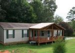 Foreclosed Home in Dahlonega 30533 11 TOBACCO POUCH CREEK RD - Property ID: 3353373