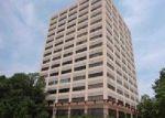 Foreclosed Home in Atlanta 30308 120 RALPH MCGILL BLVD NE APT 1302 - Property ID: 3353421