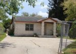 Foreclosed Home in Brownsville 78520 22 SOTO DR - Property ID: 3353459