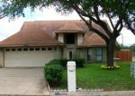 Foreclosed Home in Mcallen 78504 6000 N 29TH LN - Property ID: 3353476