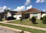 Foreclosed Home in Brownsville 78520 2804 VIENNA ST - Property ID: 3353501