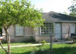 Foreclosed Home in Brownsville 78521 1168 SANDY LN - Property ID: 3353509