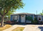 Foreclosed Home in Brownsville 78520 1215 W SAINT FRANCIS ST - Property ID: 3353517