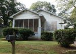Foreclosed Home in Atlanta 30344 1396 CARNEGIE AVE - Property ID: 3353993