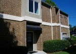 Foreclosed Home in Atlanta 30341 3301 HENDERSON MILL RD APT D5 - Property ID: 3354012