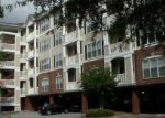 Foreclosed Home in Atlanta 30338 4333 DUNWOODY PARK APT 1209 - Property ID: 3354018