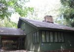 Foreclosed Home in Atlanta 30344 3649 VICTORIA DR - Property ID: 3354051