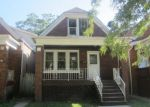 Foreclosed Home in Chicago 60629 3607 W 60TH ST - Property ID: 3354181
