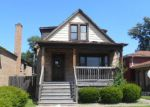 Foreclosed Home in Chicago 60643 10229 S CARPENTER ST - Property ID: 3354226