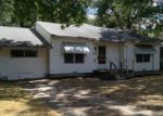 Foreclosed Home in Dallas 75228 11202 DESDEMONA DR - Property ID: 3354491