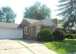 Foreclosed Home in Detroit 48228 8862 GRANDVILLE AVE - Property ID: 3354510