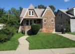Foreclosed Home in Detroit 48227 14614 ARDMORE ST - Property ID: 3354538