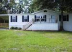 Foreclosed Home in Loxley 36551 16156 PLEASANTVIEW CT - Property ID: 3355585