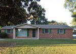 Foreclosed Home in Prattville 36067 204 PRIMROSE DR - Property ID: 3355596