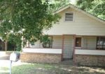 Foreclosed Home in Gurdon 71743 116 S HUFFMAN ST - Property ID: 3355639