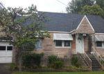 Foreclosed Home in Atlanta 30349 5855 FELDWOOD RD - Property ID: 3355640
