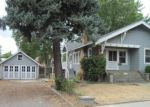 Foreclosed Home in Yreka 96097 725 JACKSON ST - Property ID: 3355669