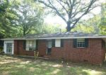Foreclosed Home in Cartersville 30121 100 OLD TENNESSEE RD NE - Property ID: 3355751
