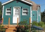 Foreclosed Home in Bryant Pond 4219 11 CUSHING RD - Property ID: 3356006