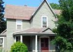 Foreclosed Home in Ishpeming 49849 350 S PINE ST - Property ID: 3356102