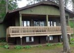 Foreclosed Home in Gwinn 49841 333 S JOHNSON LAKE DR - Property ID: 3356237