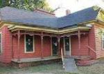 Foreclosed Home in Decatur 35601 1403 GRANT ST SE - Property ID: 3357626