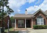 Foreclosed Home in Pelham 35124 139 HAYESBURY CT - Property ID: 3357634