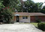 Foreclosed Home in Jonesboro 30236 7344 HOWARD CIR - Property ID: 3358037