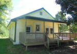 Foreclosed Home in Dahlonega 30533 257 JEFF SULLENS RD - Property ID: 3358089