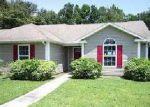 Foreclosed Home in Brunswick 31520 135 DALTON CODY DR - Property ID: 3358103