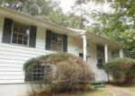 Foreclosed Home in Decatur 30034 2923 BATTLE FORREST DR - Property ID: 3358131