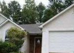 Foreclosed Home in Hampton 30228 10980 THRASHER RD - Property ID: 3358137